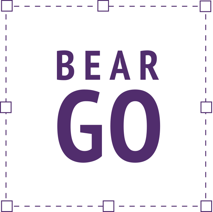 icon-bear-go
